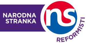 Narodna stranka - REFORMISTI