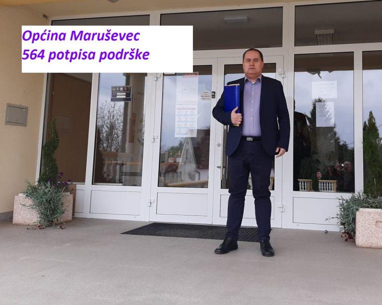 Maruevec