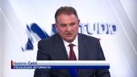 Čačić opisao kako je tekao razgovor zbog kojeg je Bašića prijavio za prijetnje