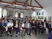 U Varaždinu održan prvu stručni skup na temu dodjele bespovratnih sredstava za energetsku obnovu obiteljskih kuća